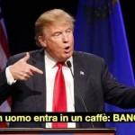 trump-meme-hipsterdemocratici-09112018