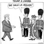 trump-reginaelisabetta-vignetta-giannelli