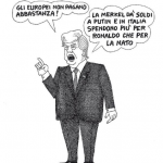 trump-vignetta-giannelli-2
