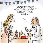 trump-vignetta-staino-ildubbio-16052018