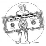 trump2-vignetta-giannelli