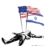 usa-israele-vignetta-biani-maggio2018