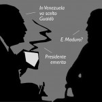 venezuela-vignetta-bucchi-27012019